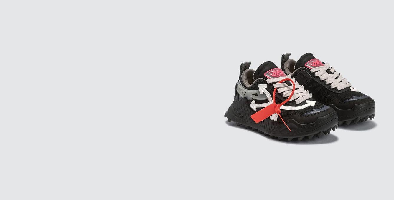 ODSY-1000 Sneaker